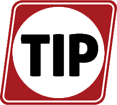 Tip-Trailer