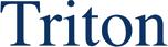 Triton-partners