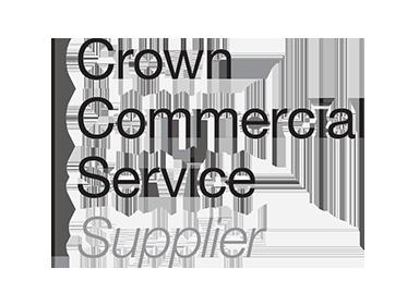ccs-logo-v2