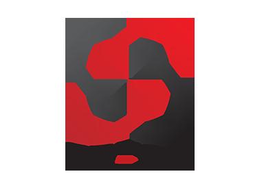 crest-2