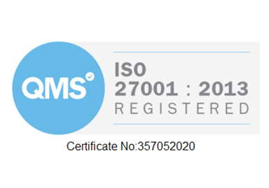 iso-2-2